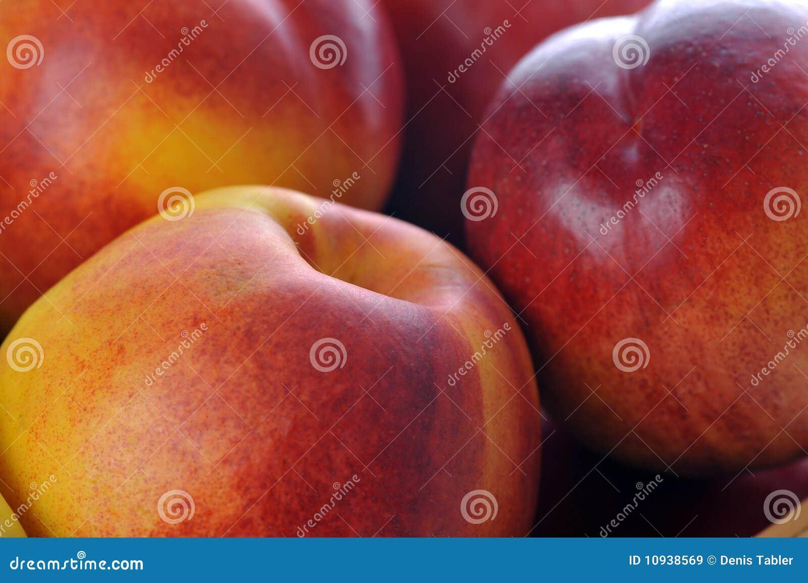 плодоовощи корзины различные