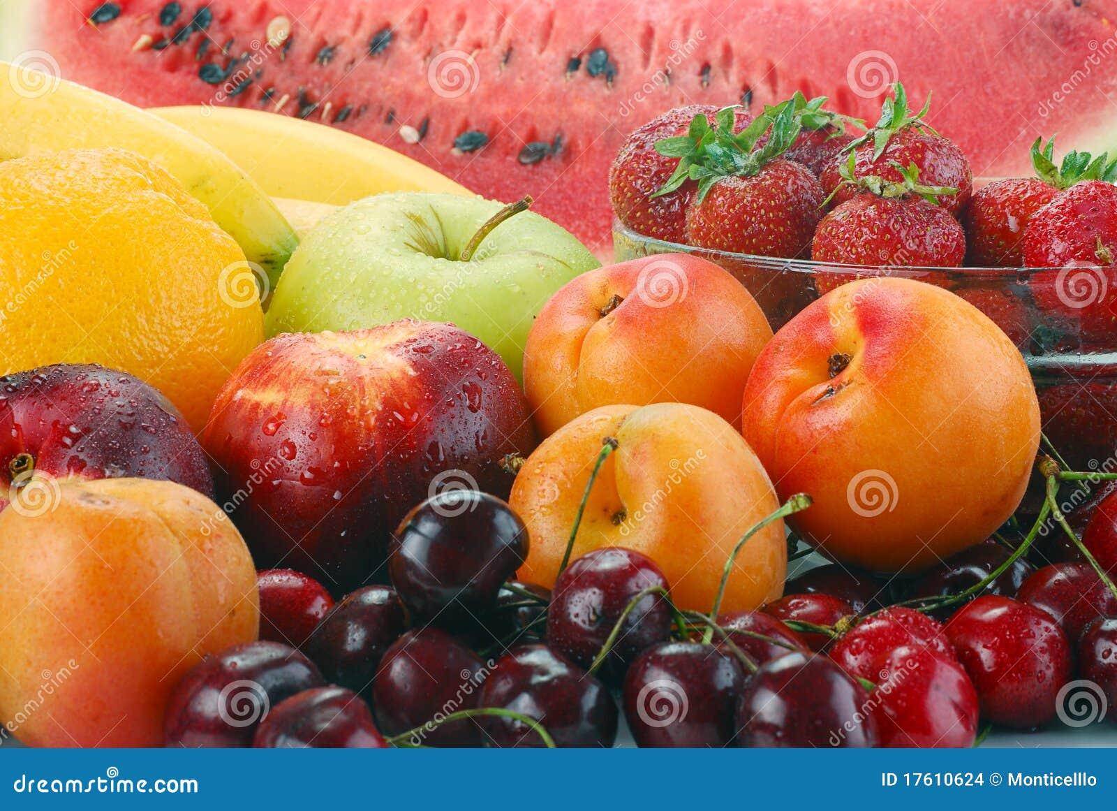 плодоовощи состава
