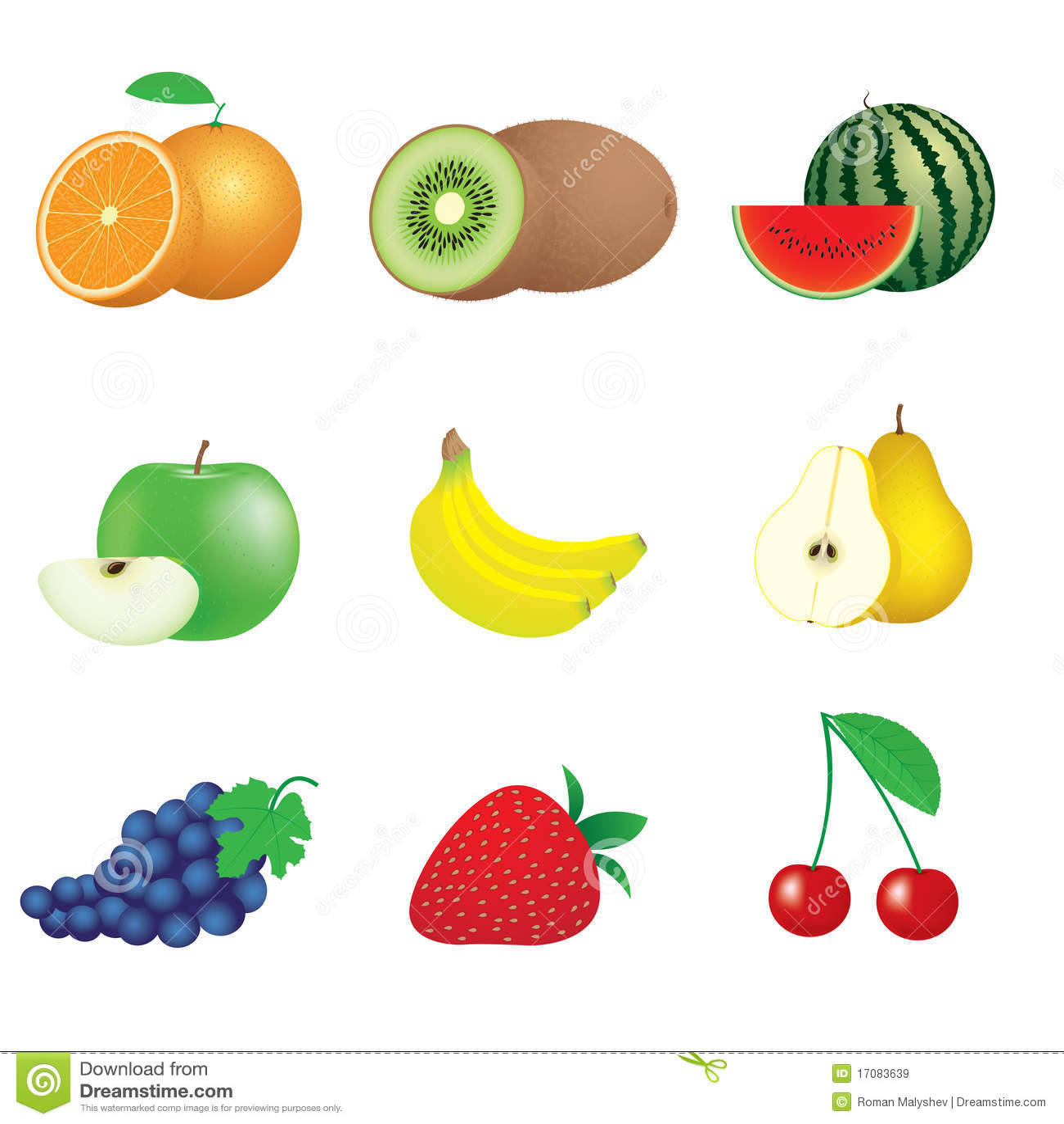 плодоовощи ягод