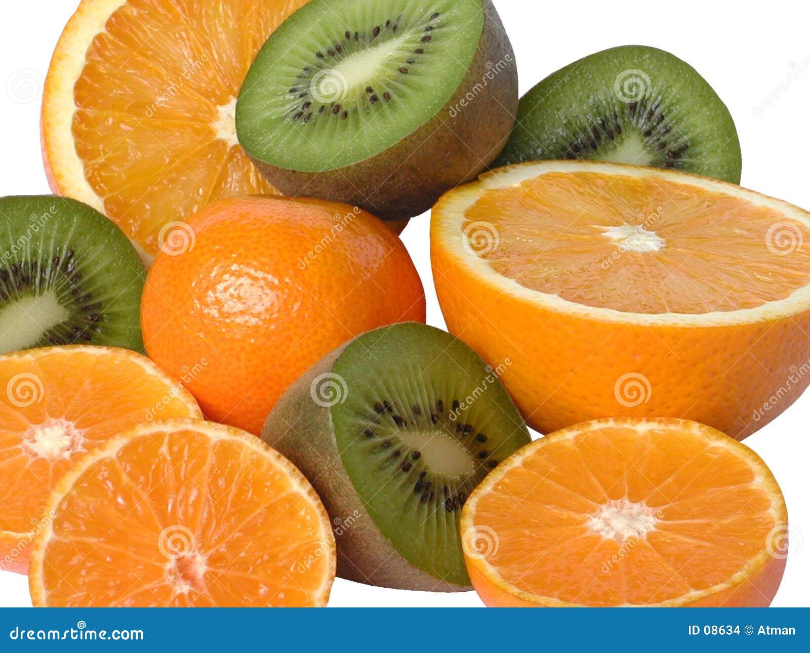 плодоовощи
