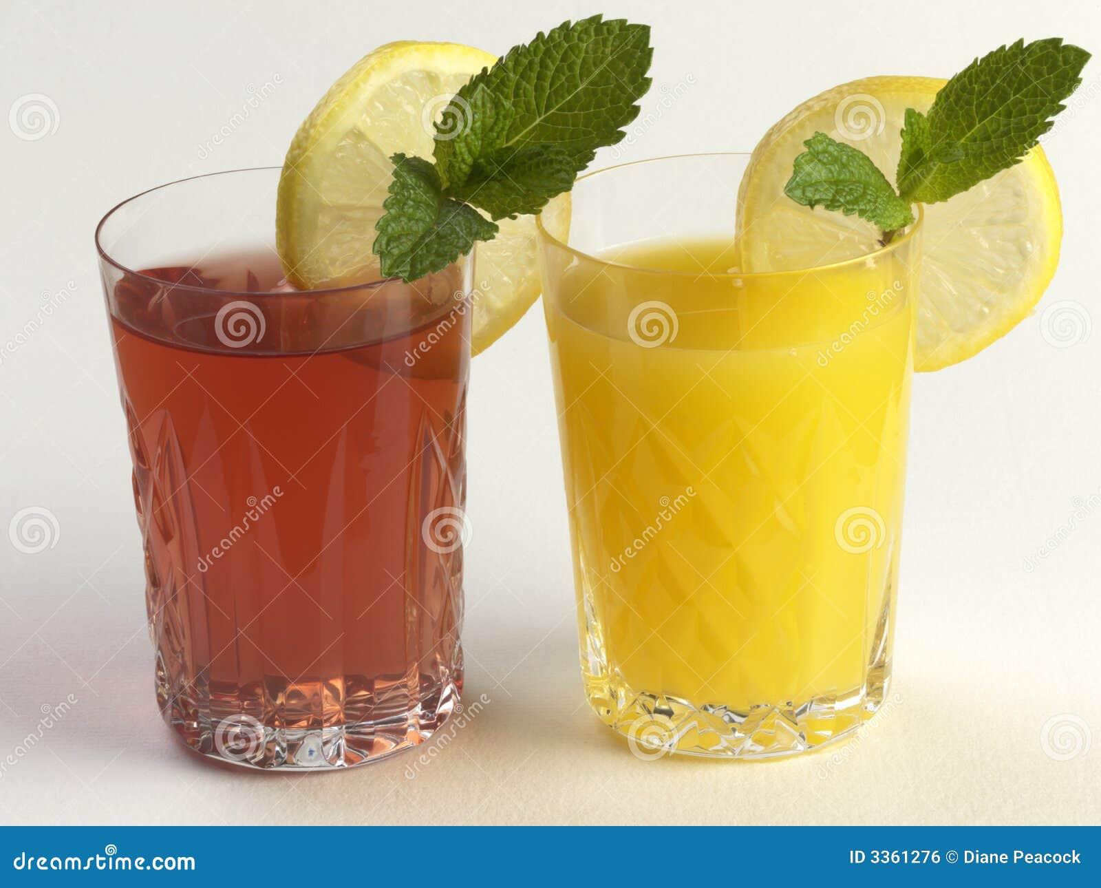 плодоовощ пить