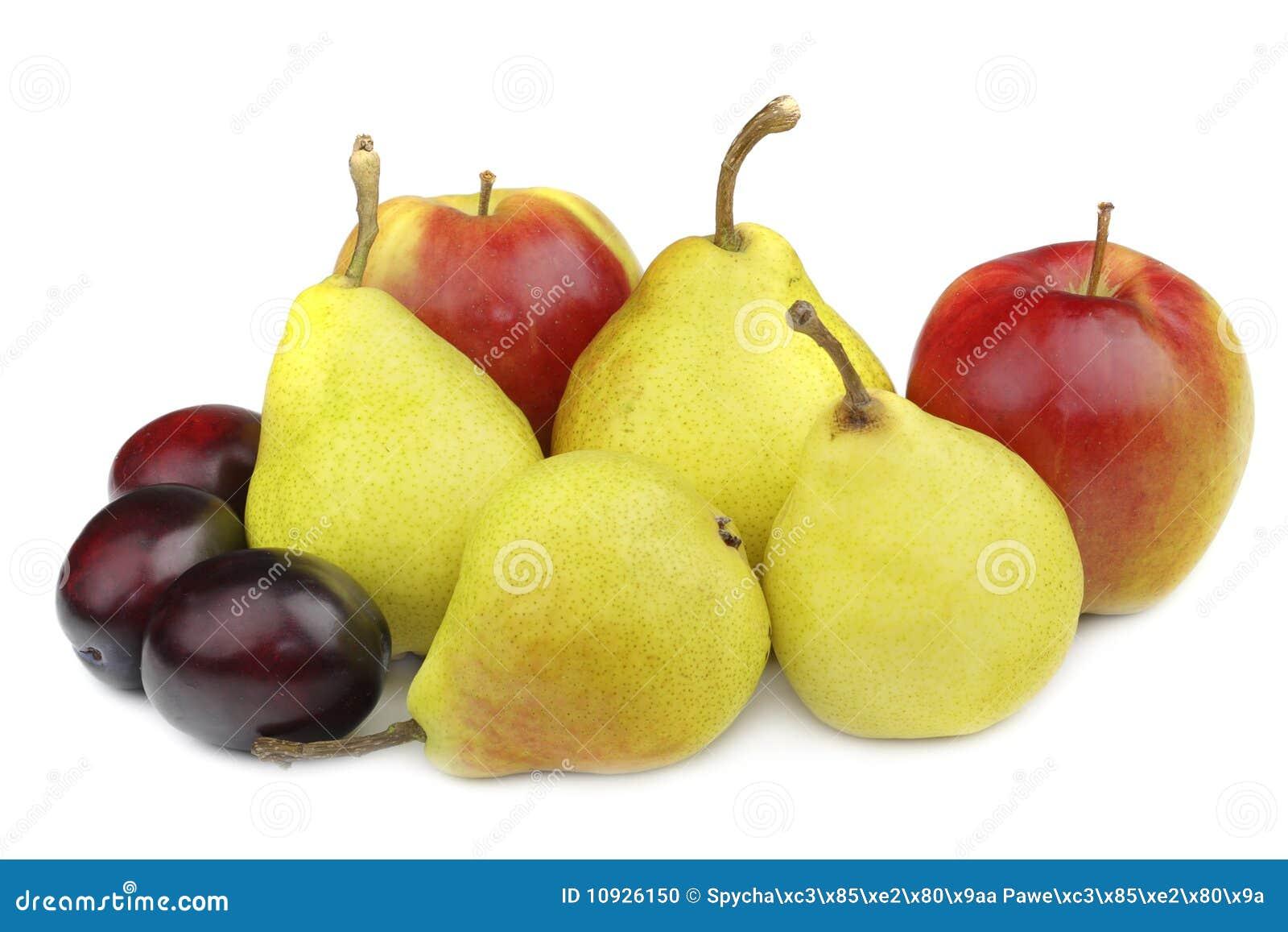 плодоовощ