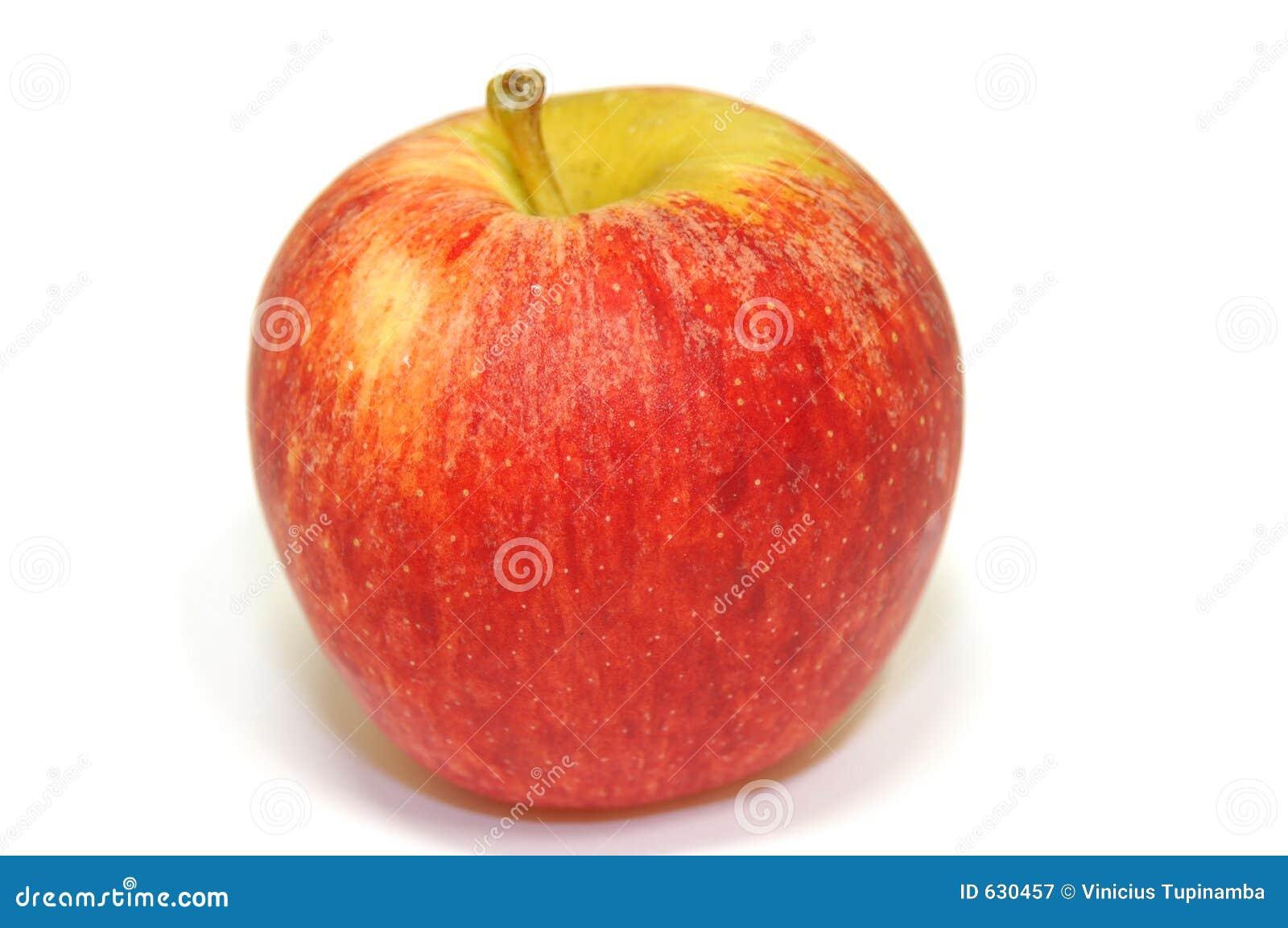 Download плодоовощ стоковое изображение. изображение насчитывающей бело - 630457