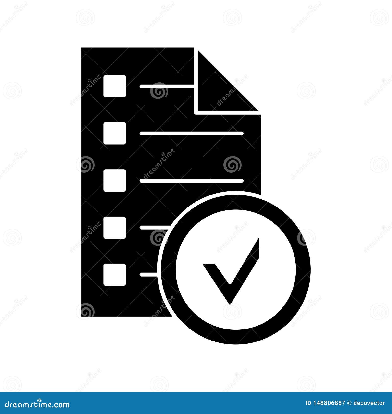 Плоский значок вектора для веб-дизайна