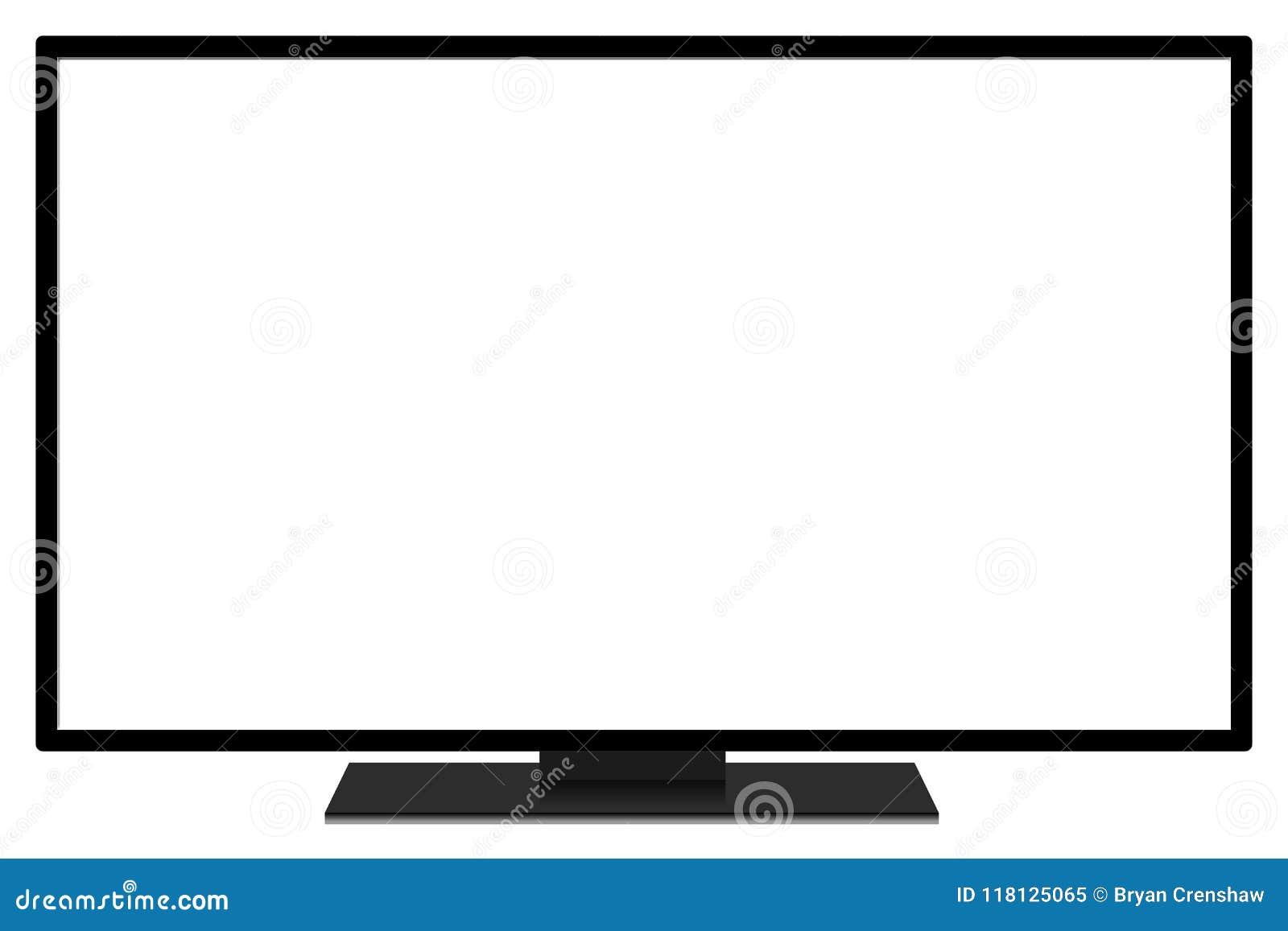 плоское телевидение tv экрана lcd