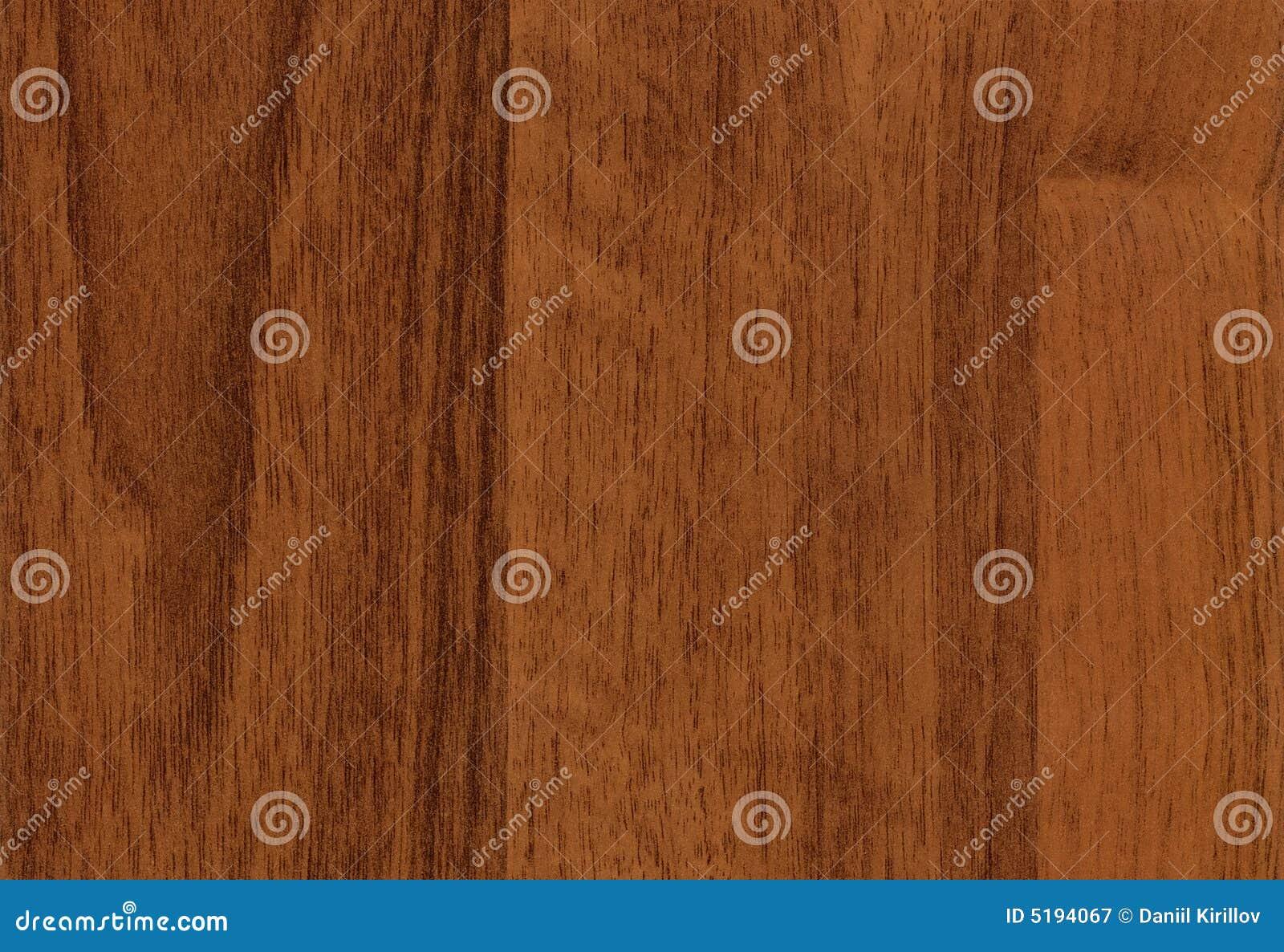 плотное строение вверх по грецкому ореху деревянному