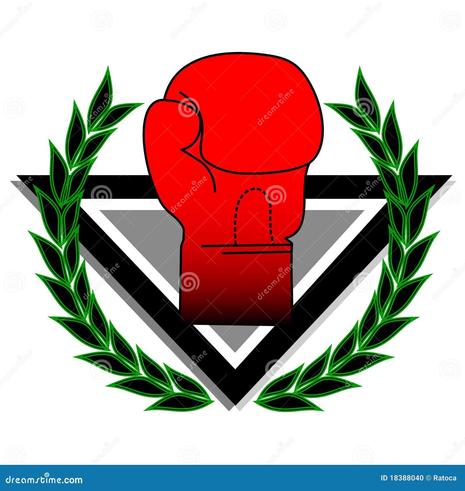 победа бокса