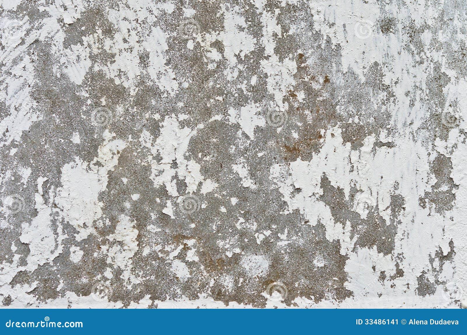 Текстура побелки бетона куплю бетон в рязани с доставкой