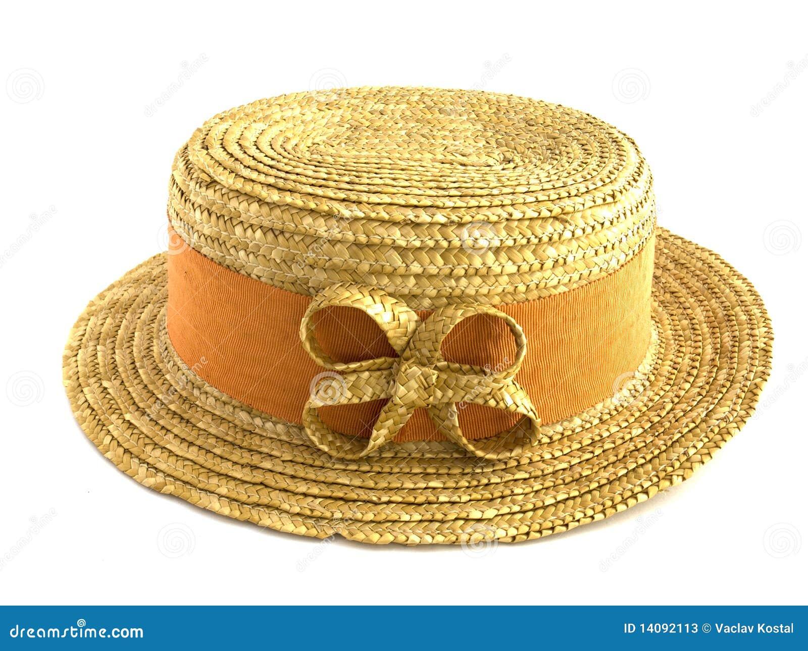 повелительницы шлема