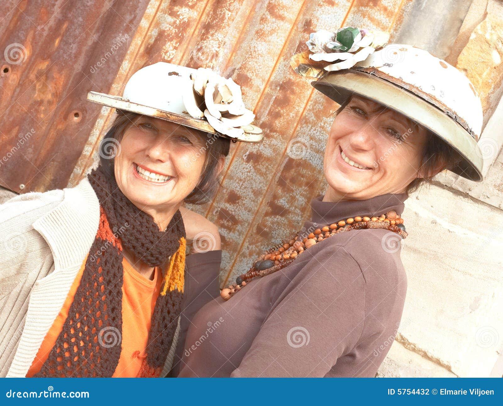 повелительницы шлемов зреют олово 2