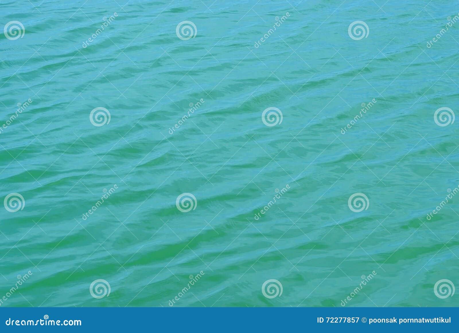 Download поверхностная вода стоковое изображение. изображение насчитывающей backhoe - 72277857