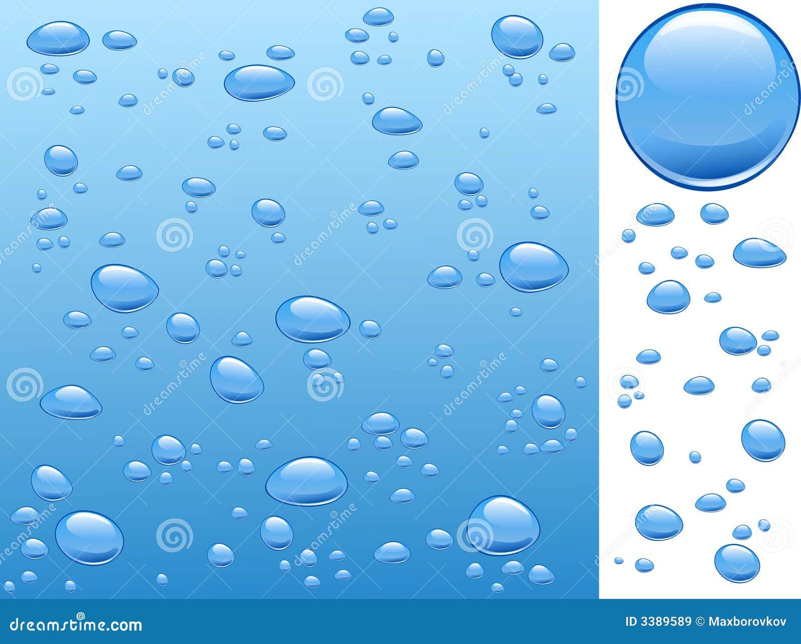 поверхностный вектор влажный