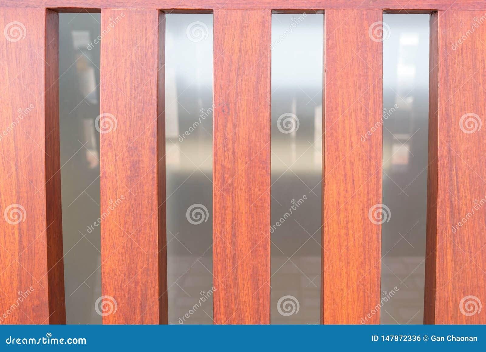 Поверхность деревянного