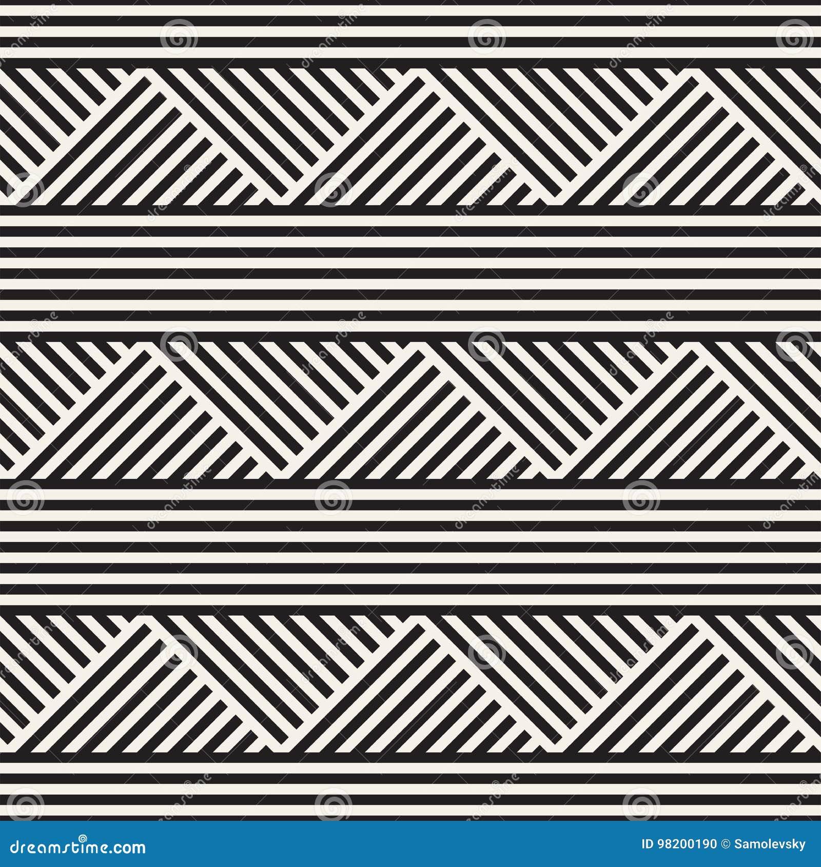 Download Повторять наклоненную текстуру нашивок современную Иллюстрация вектора - иллюстрации насчитывающей наконечников, минимально: 98200190