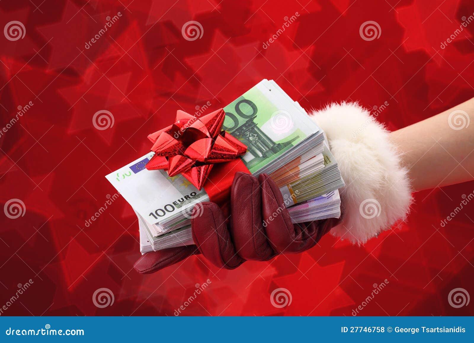 Заговор чтобы подарки мужчина дарил подарки 63