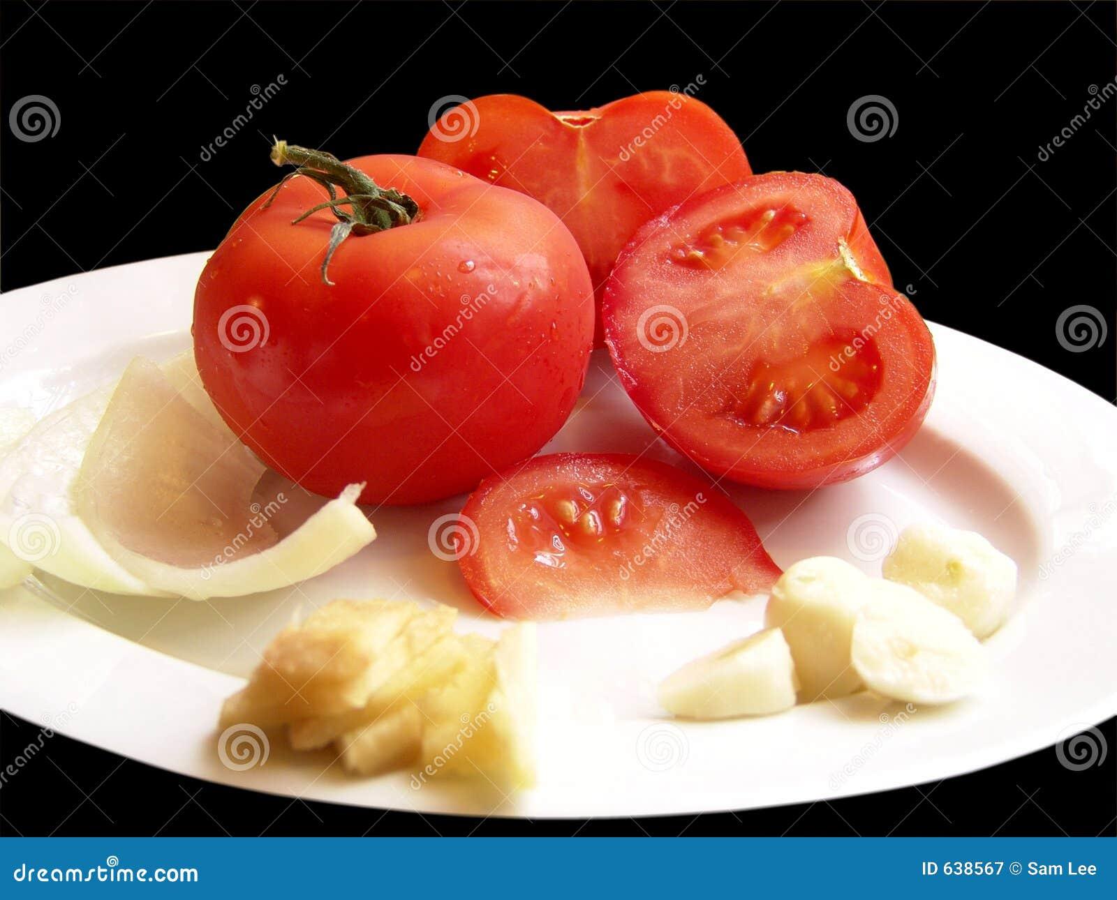 Download подготовка еды стоковое изображение. изображение насчитывающей ингридиент - 638567