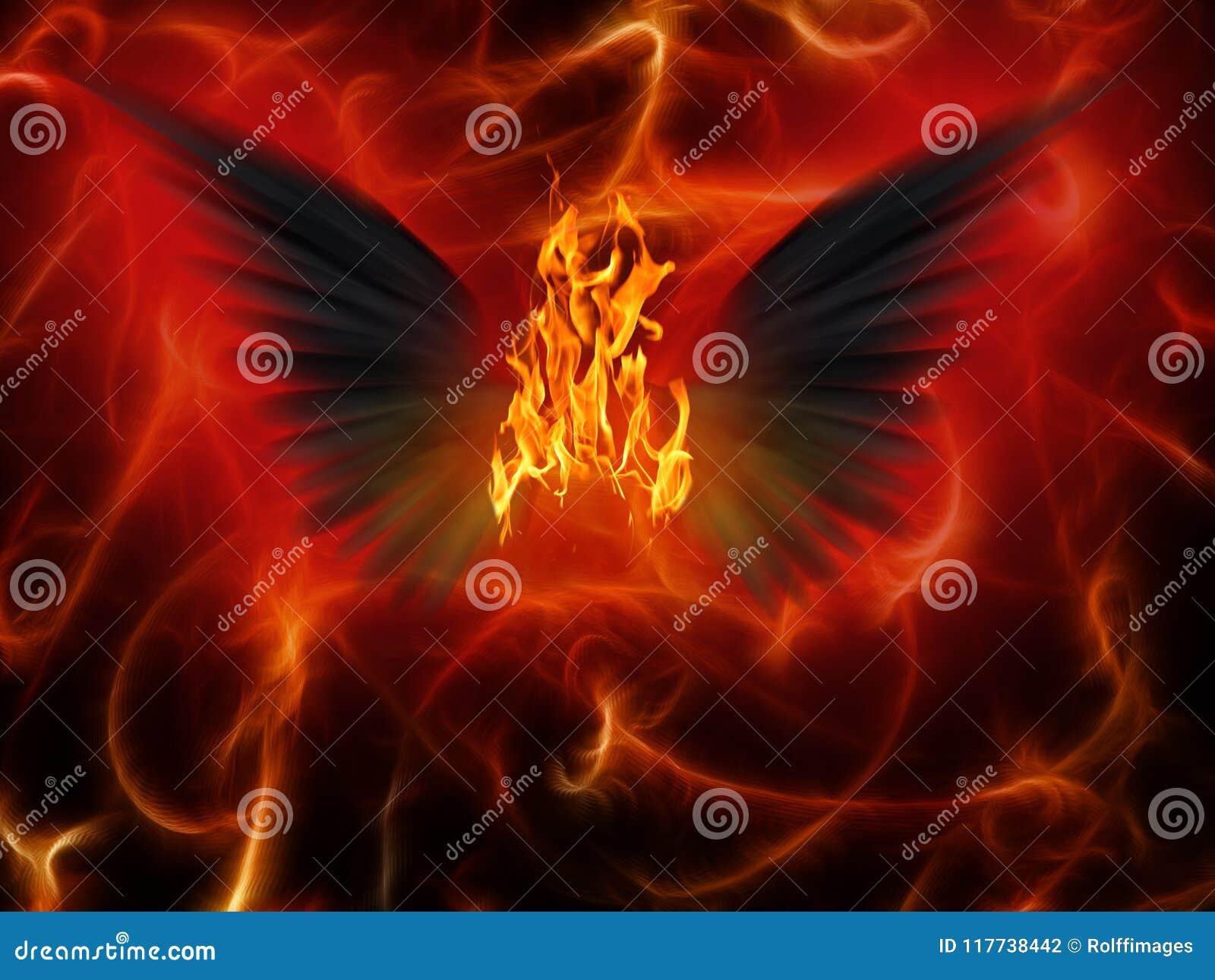 как старались фотографировали горящее крыло она напрямую зависит
