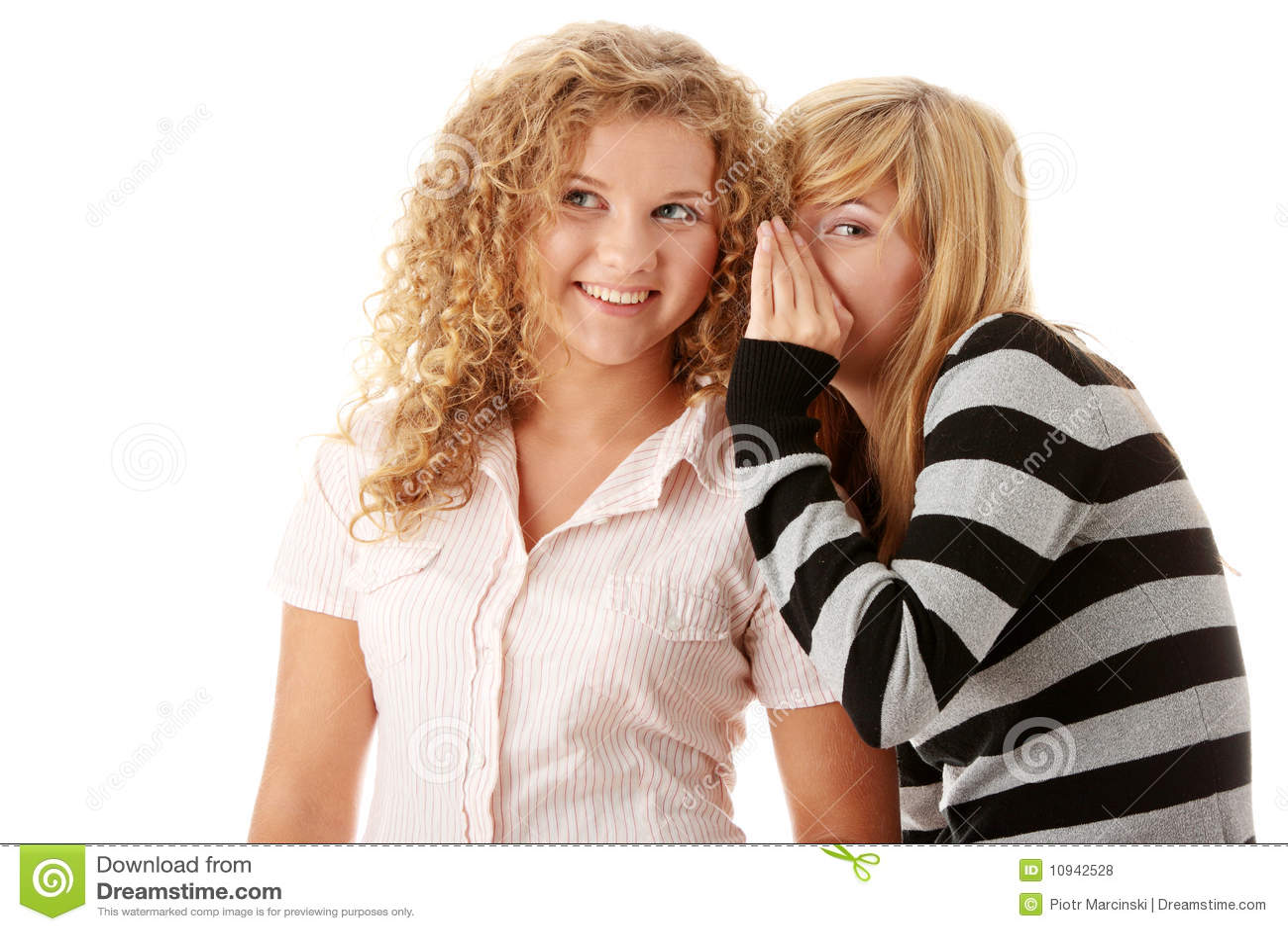 подруги счастливые говорящ 2 детенышам