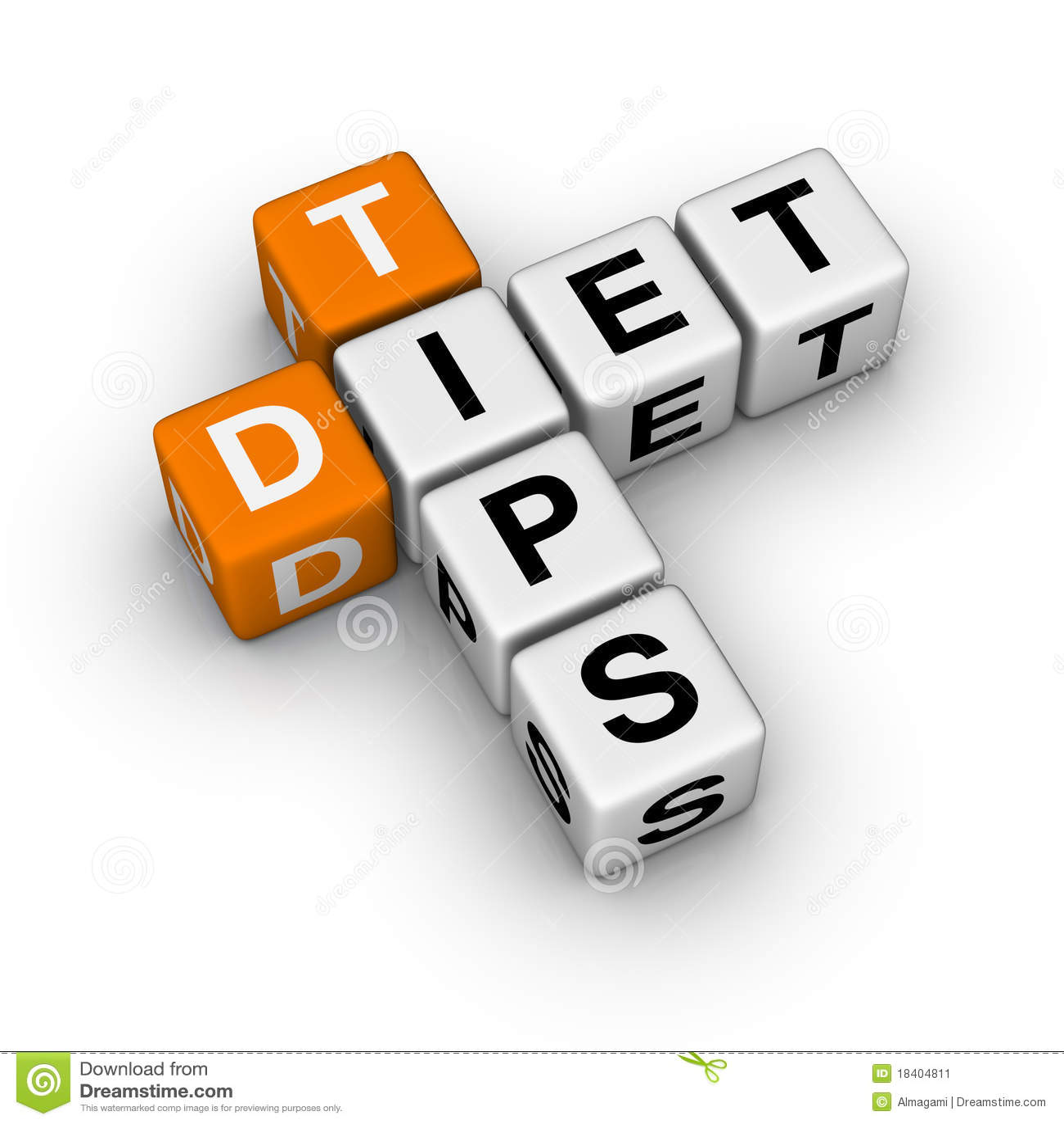 подсказки диетпитания