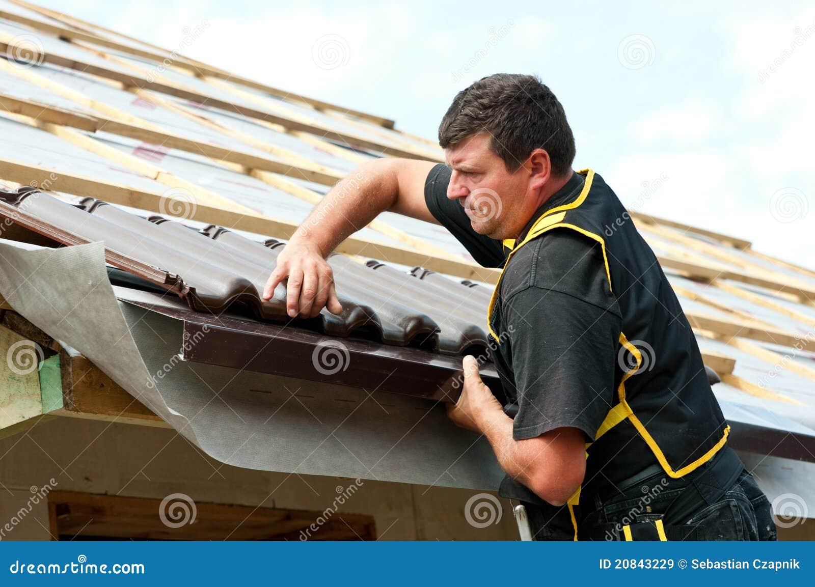 подходящие мыжские плитки roofer