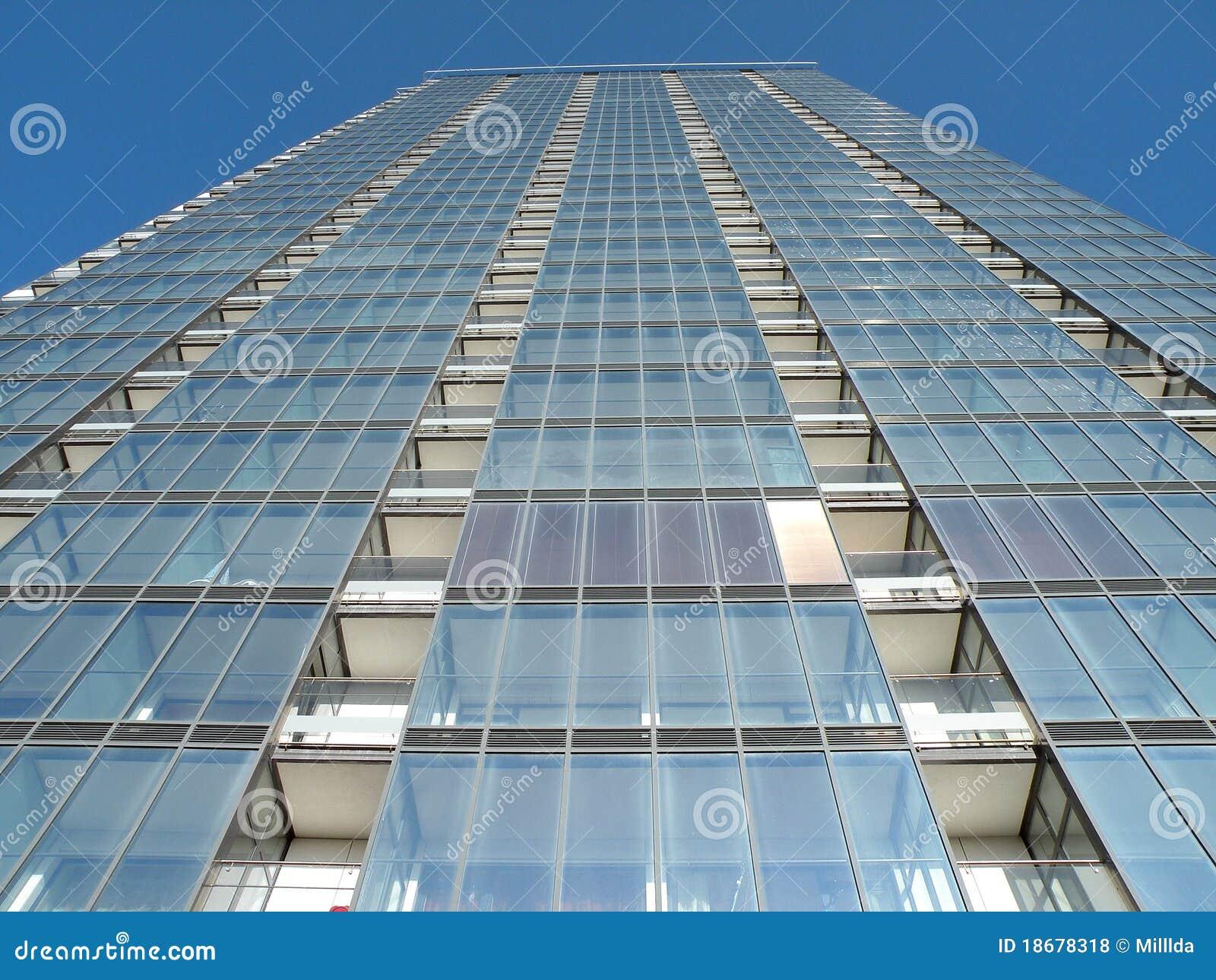 подъем hight здания самомоднейший