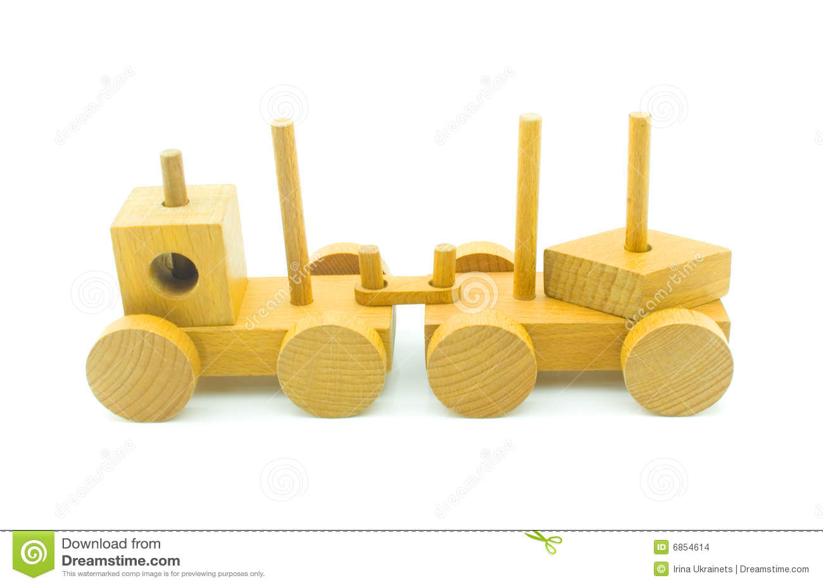поезд игрушки детей s