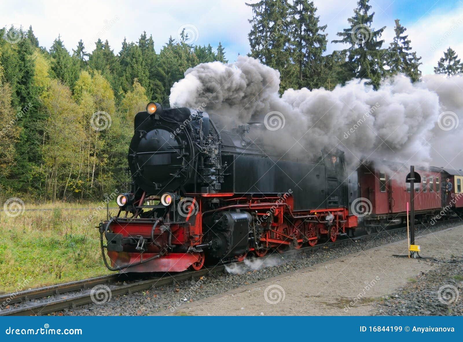 Лорак эротика фото узких поездов