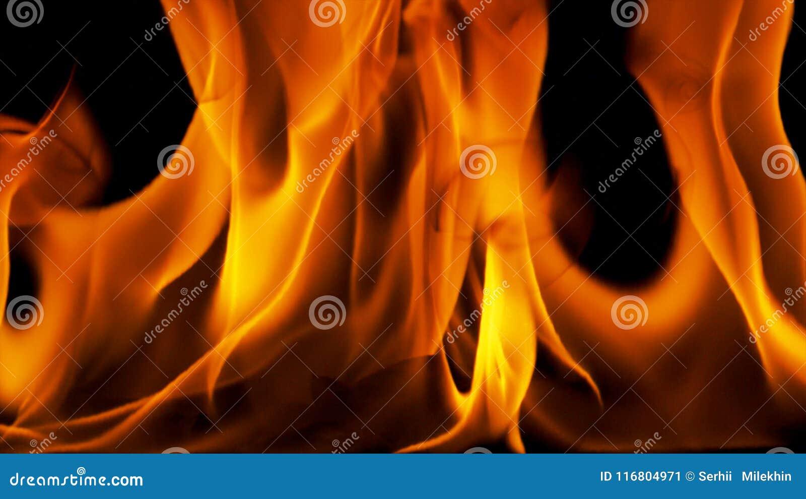 пожар детали предпосылки черный пылает хорошая вертикаль highlights мягко