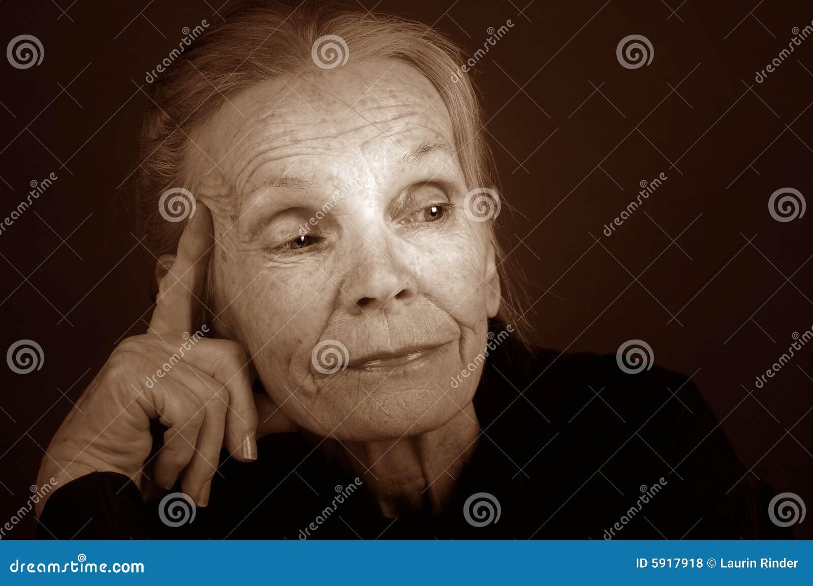 Africa Black Seniors Singles Online Dating Website