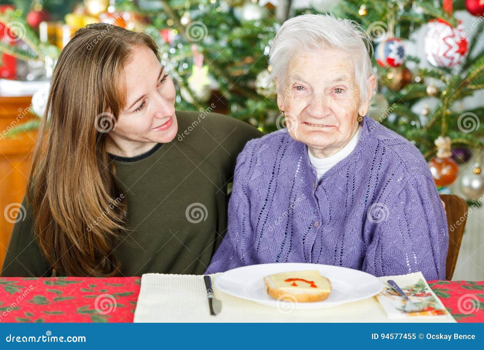 Сделать лего фото пожилая сидит на молодой порно русском