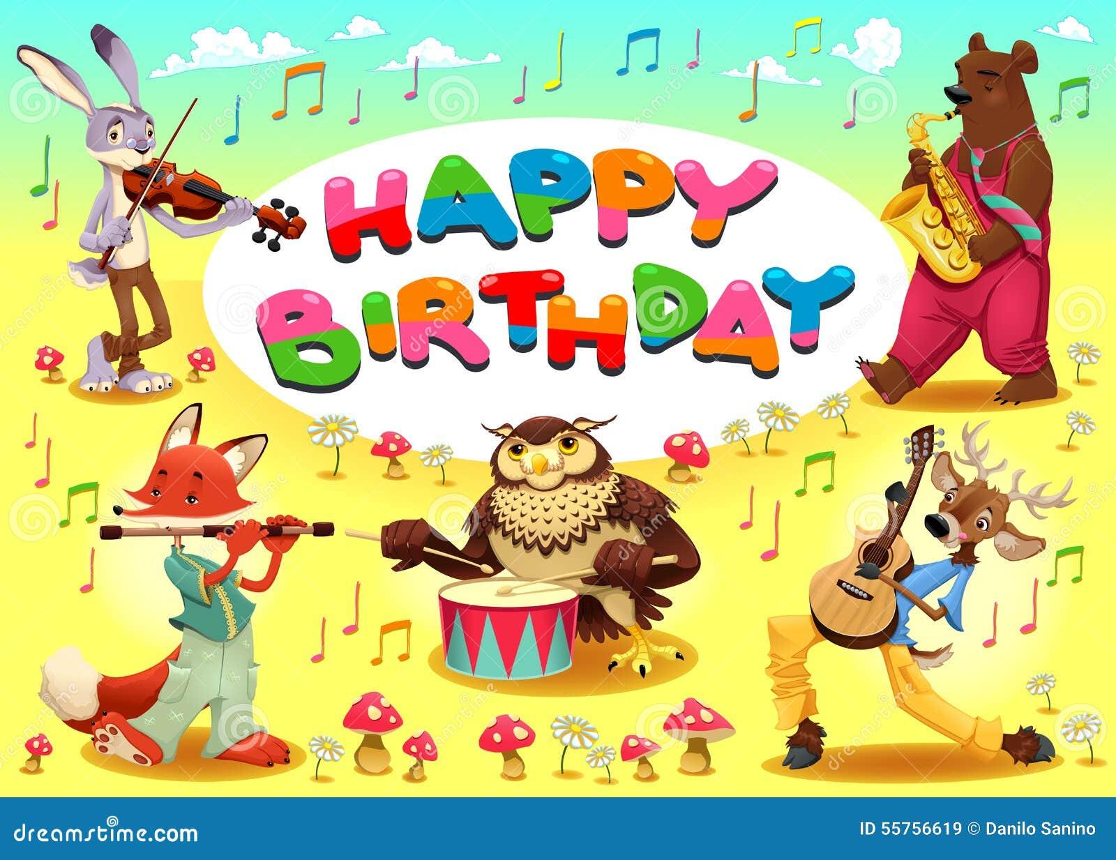 Поздравление с днем рождения прикольные певице6