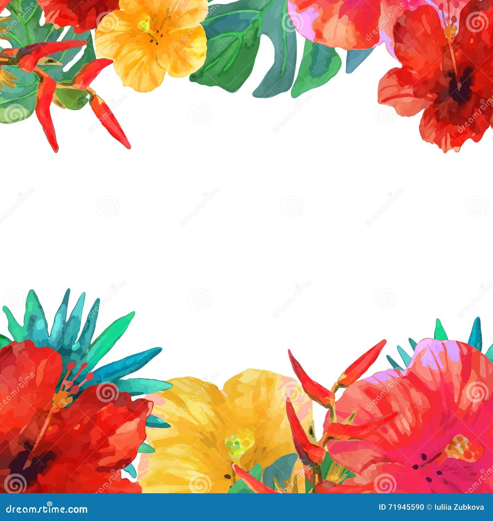 Поздравительная открытка, приглашение, знамя Рамка для вашего текста