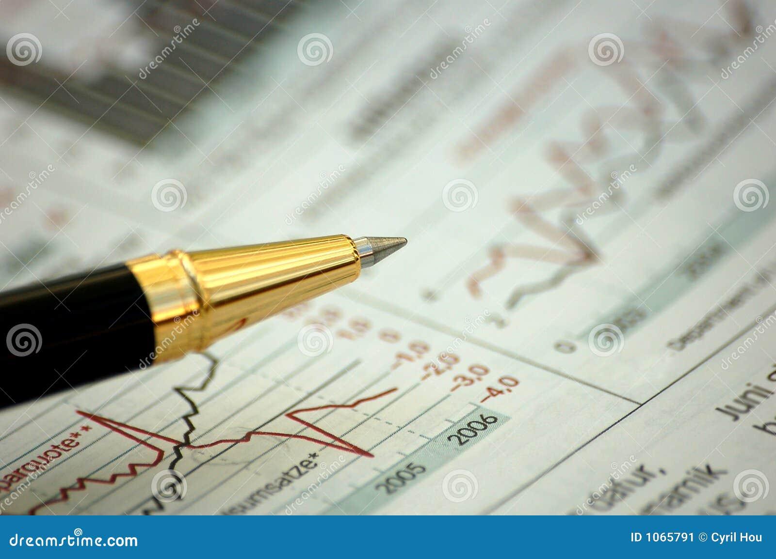 показ отчете о пер диаграммы финансовохозяйственный золотистый