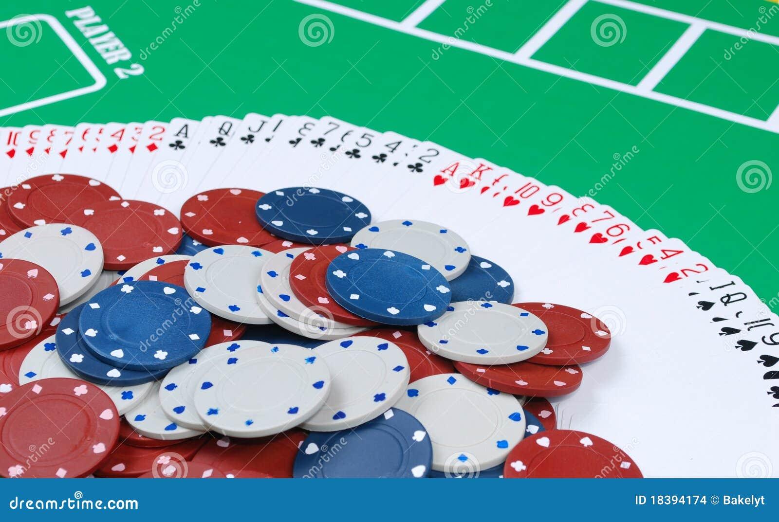 покер игры