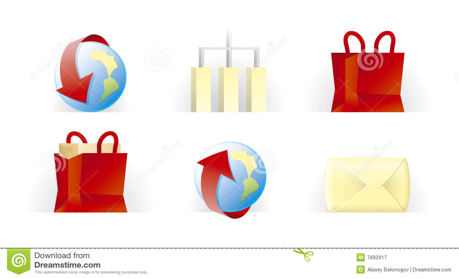 покрасьте вебсайт интернета o p t u икон