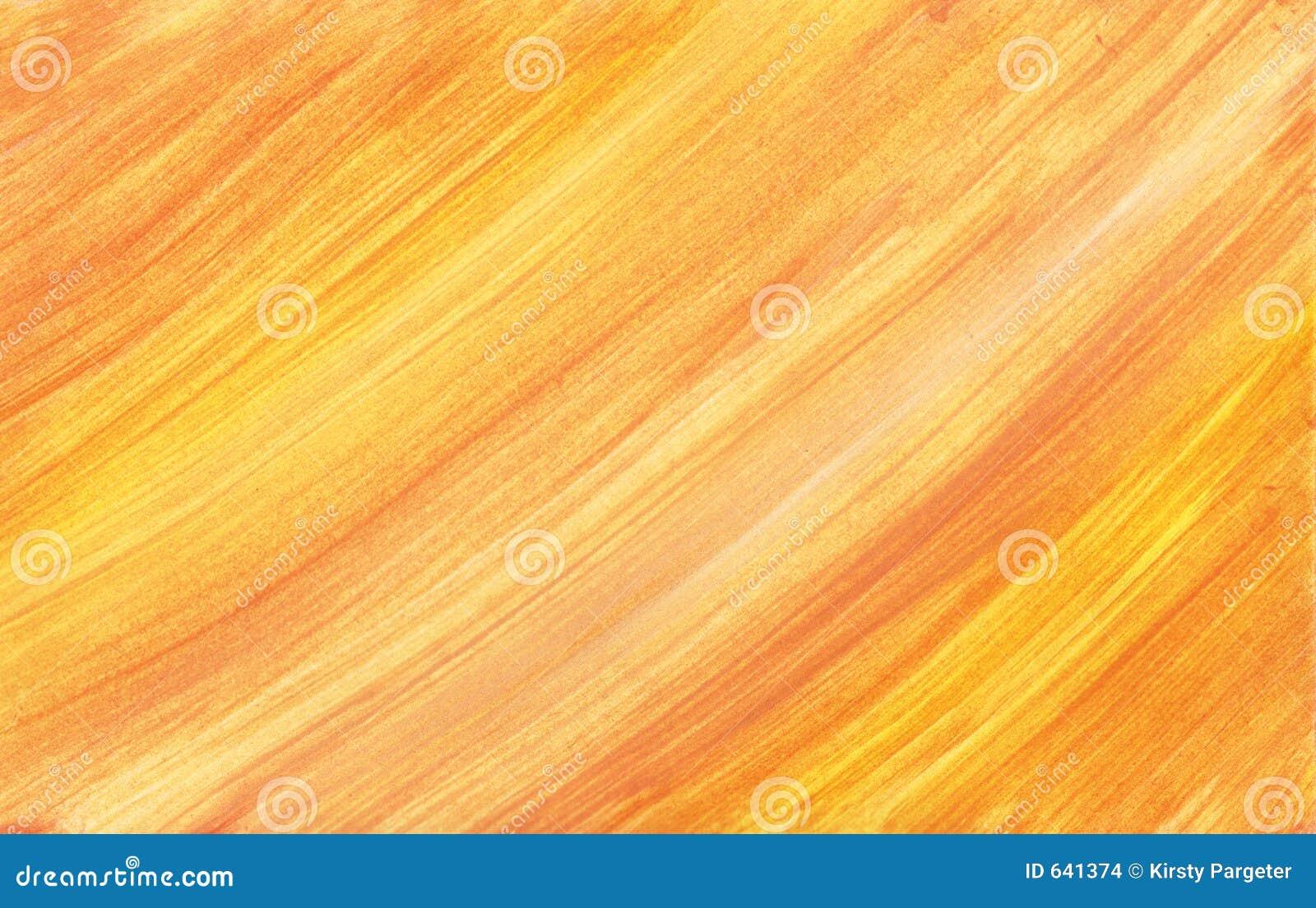 Download покрашенная рука предпосылки Иллюстрация штока - иллюстрации насчитывающей watercolour, brusher: 641374