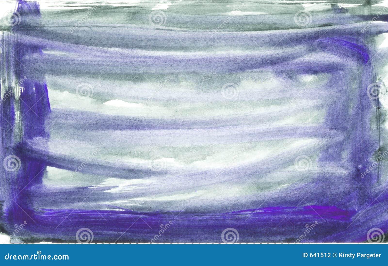 Download покрашенная рука предпосылки Иллюстрация штока - иллюстрации насчитывающей backhoe, холстина: 641512