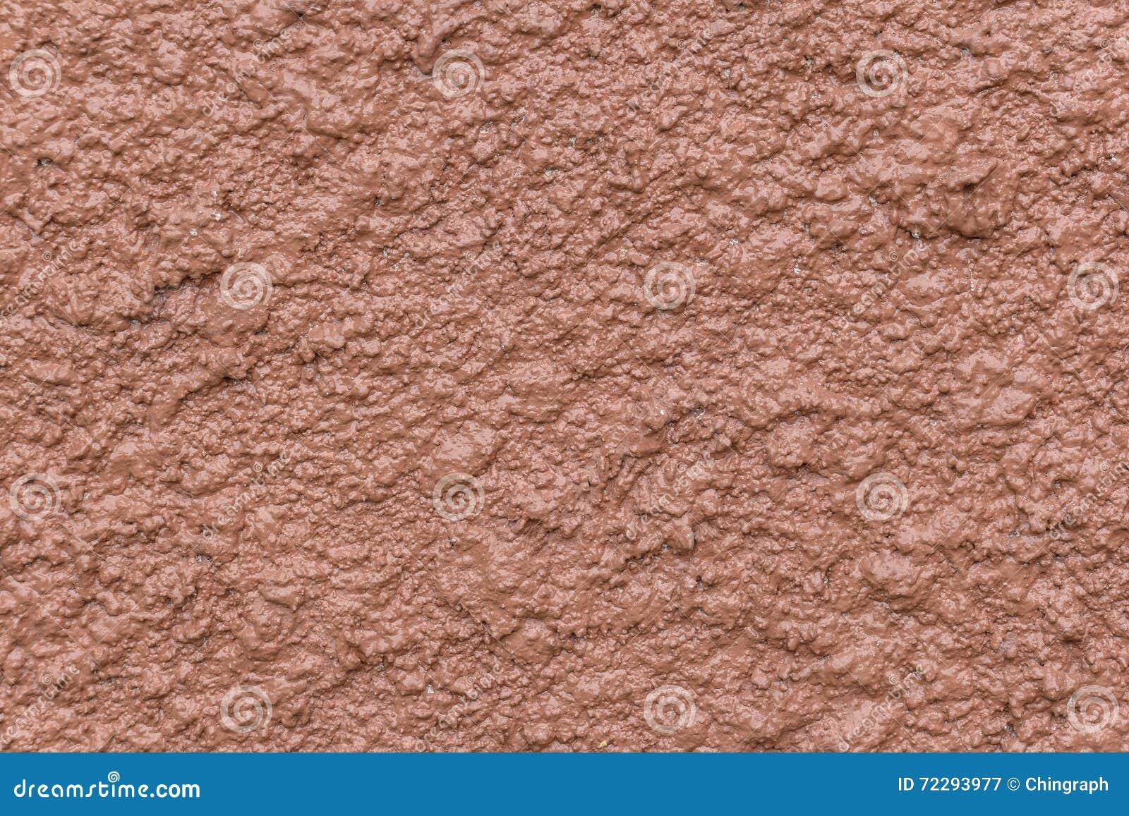 Download Покрытие стены гипсолита рему Брайна с текстурой краски масла Стоковое Изображение - изображение насчитывающей конспектов, наконечников: 72293977