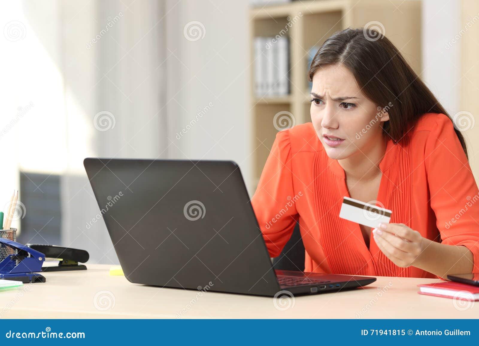 Покупать проблем онлайн с кредитной карточкой