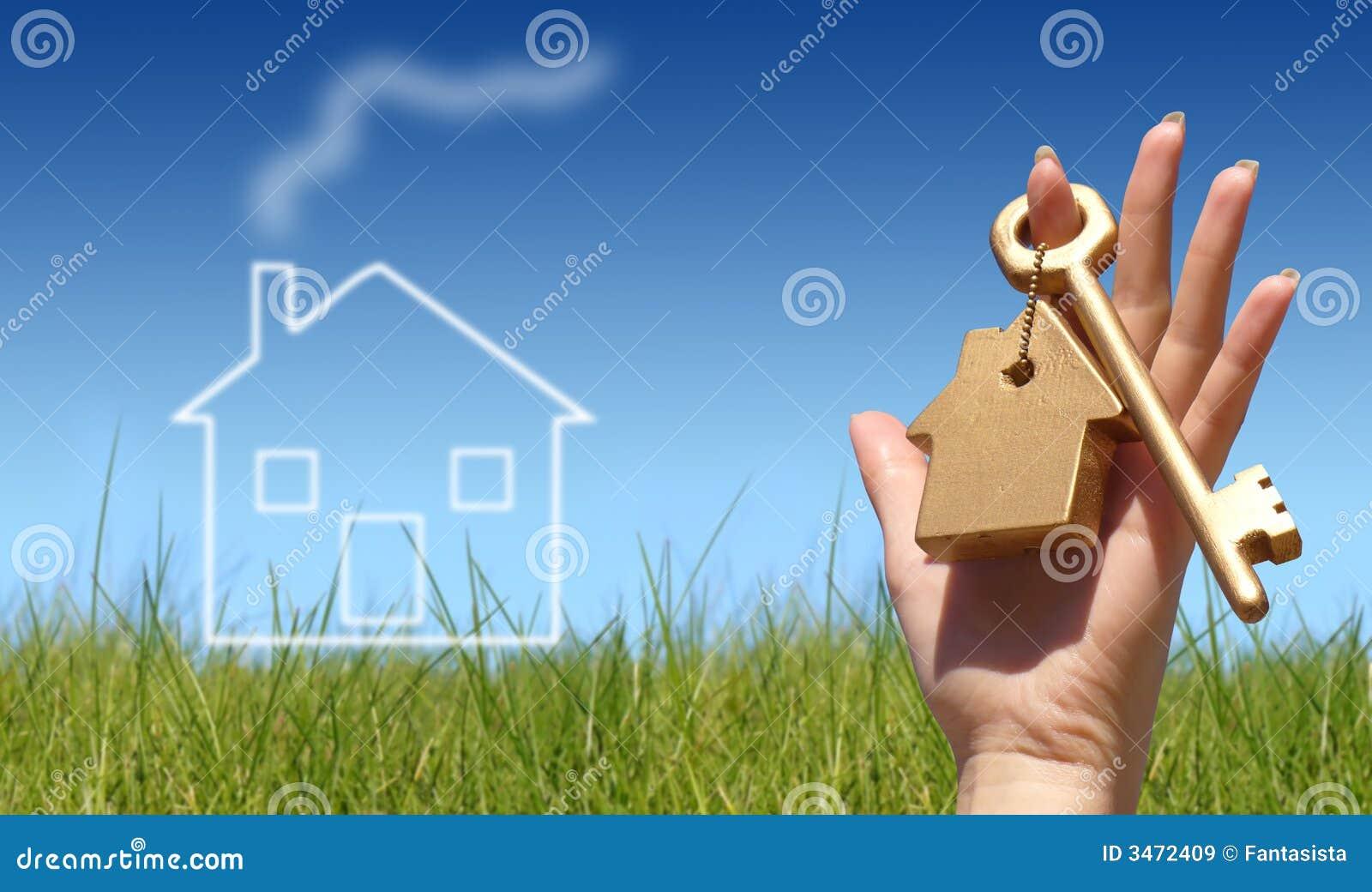 покупая дом принципиальной схемы