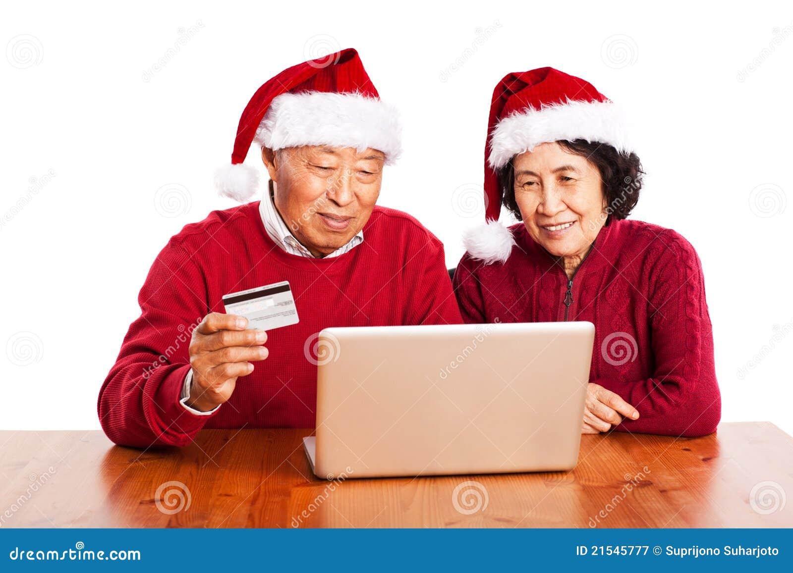 покупка азиатских пар он-лайн старшая