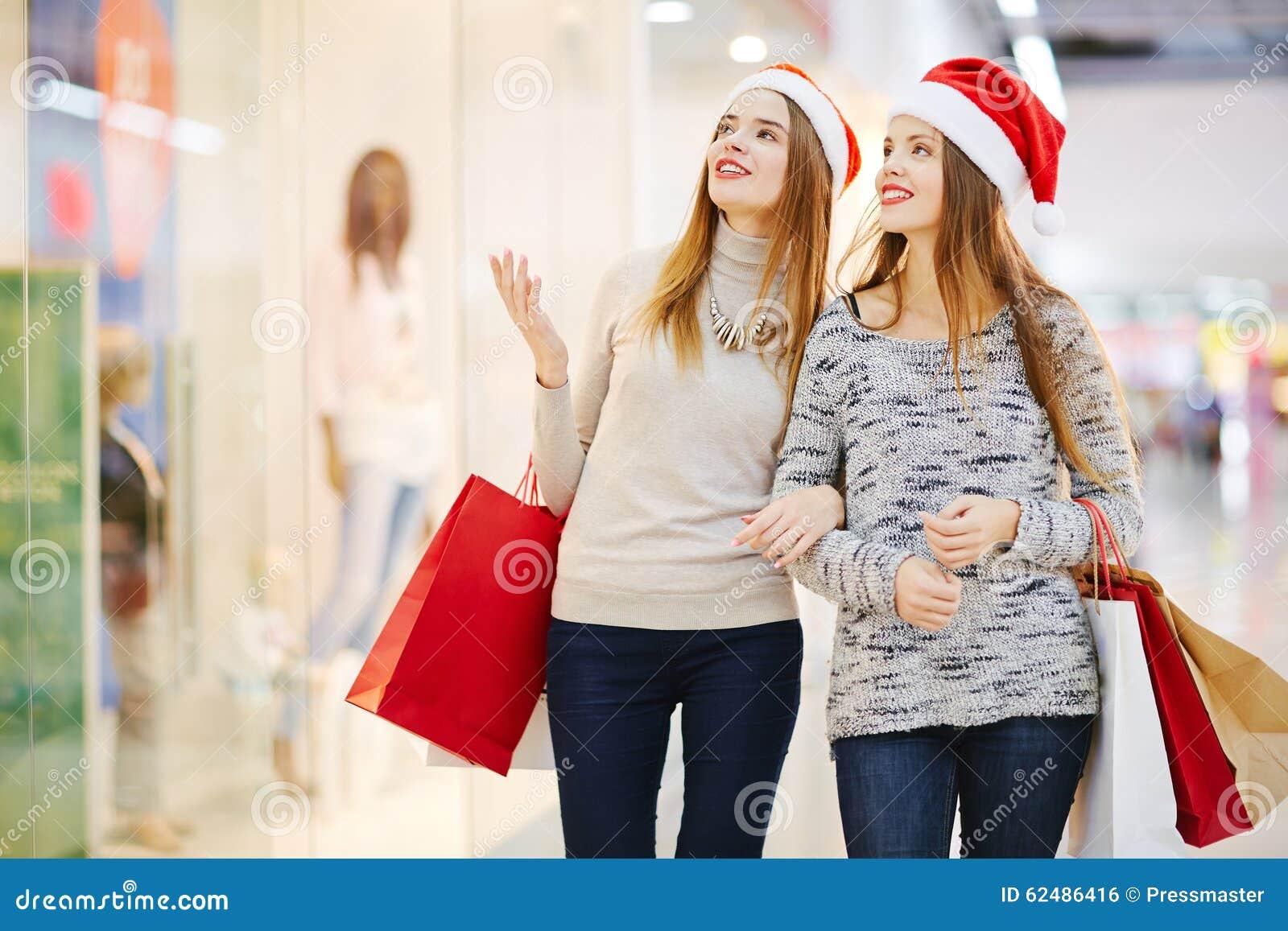 покупка рождества