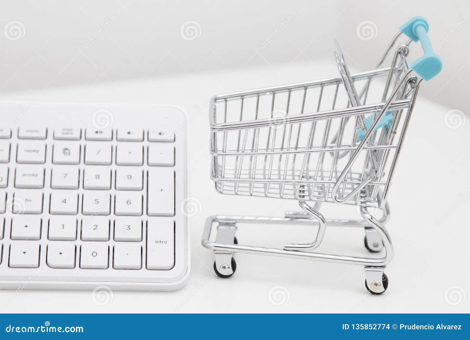 Онлайн Картинки Рабочий Стол