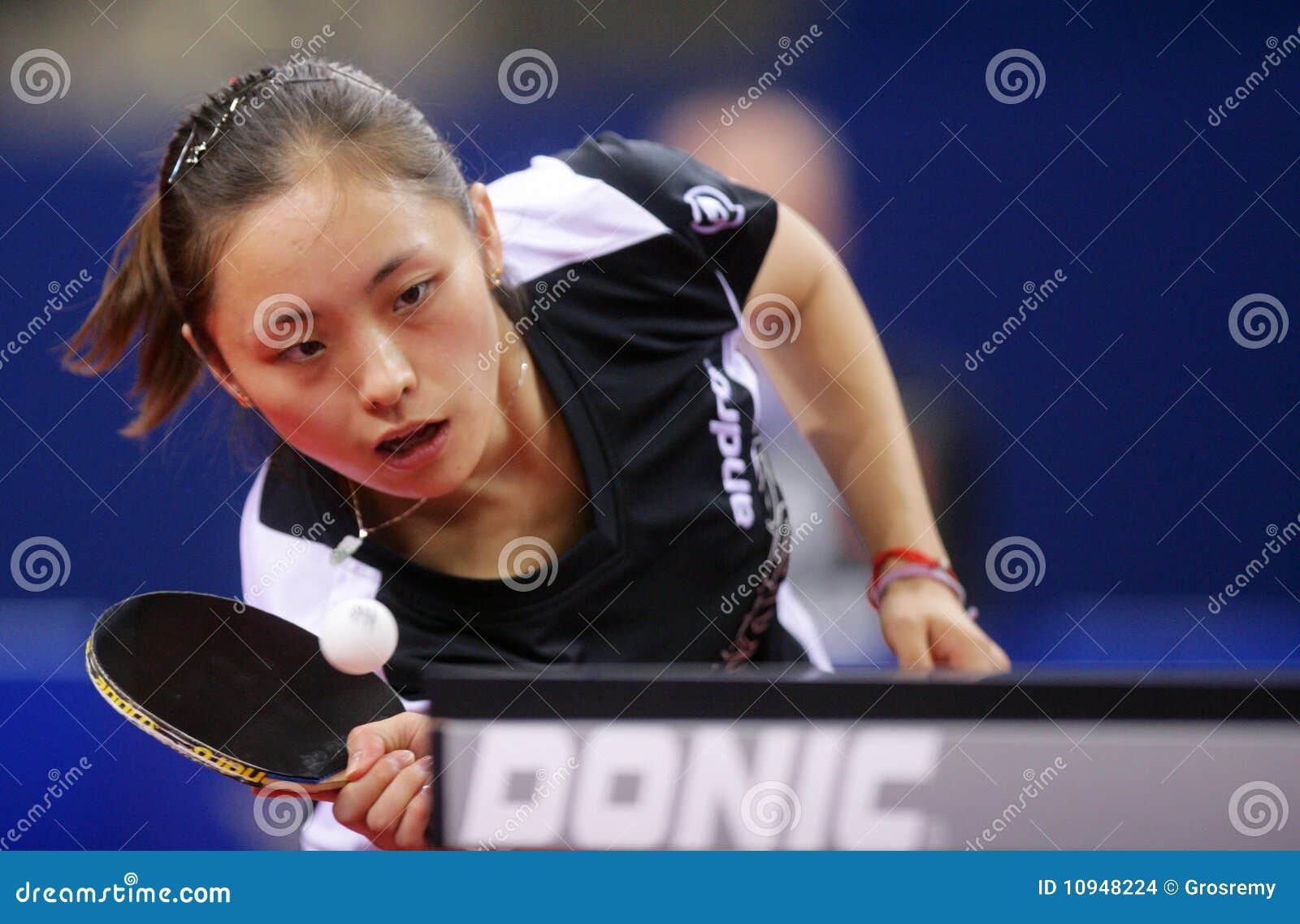 политик qian li