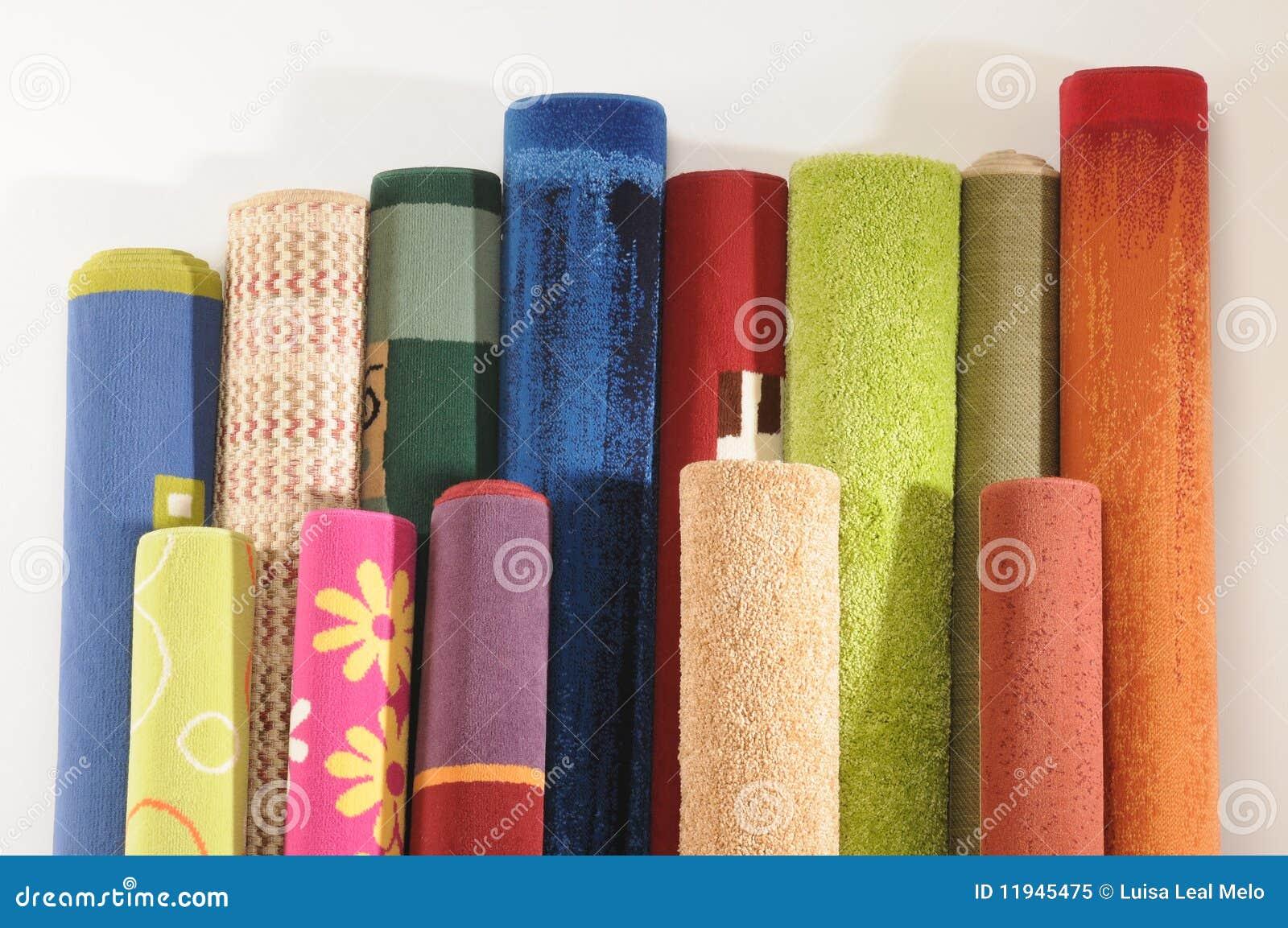 возникают при цена ткани в рулонах на авито свежие новости