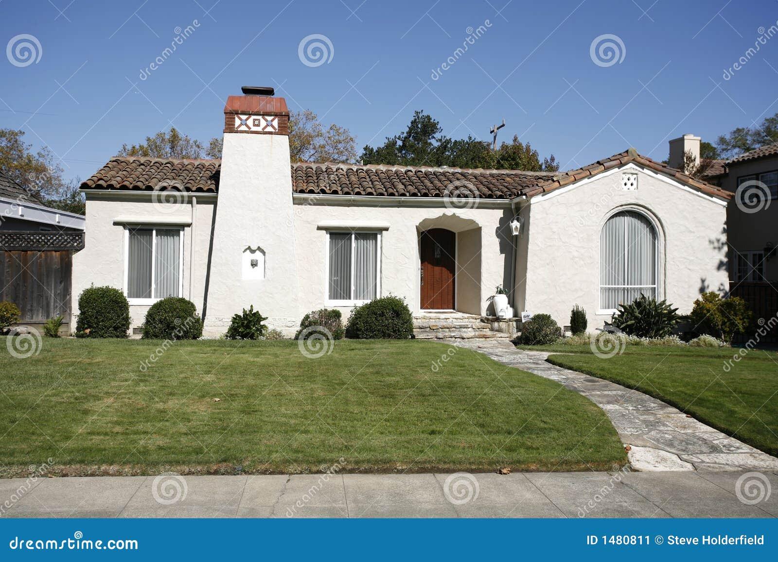 полуостров san california классицистический francisco домашний южный