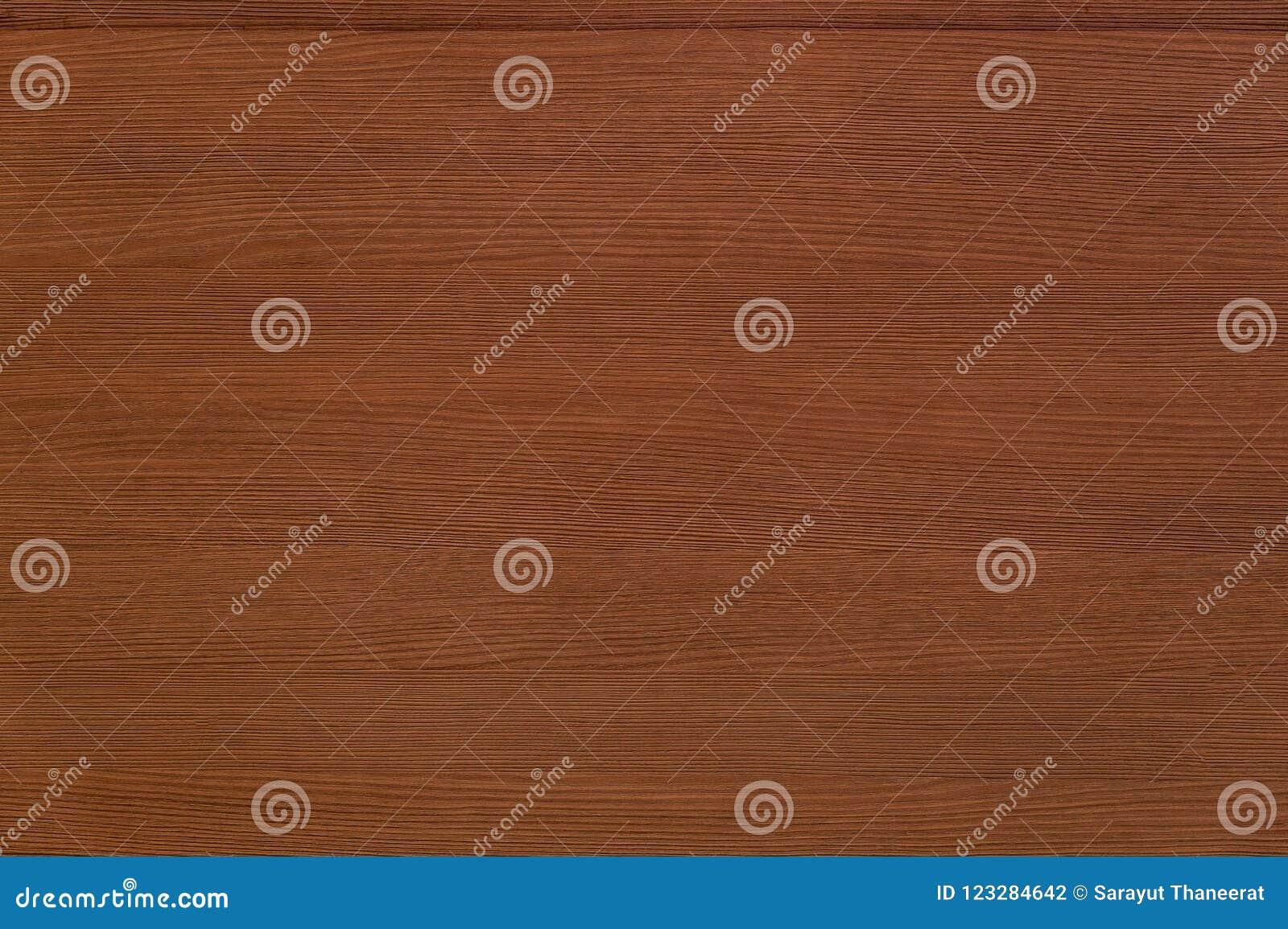 Пол деревянной предпосылки пола деревянный