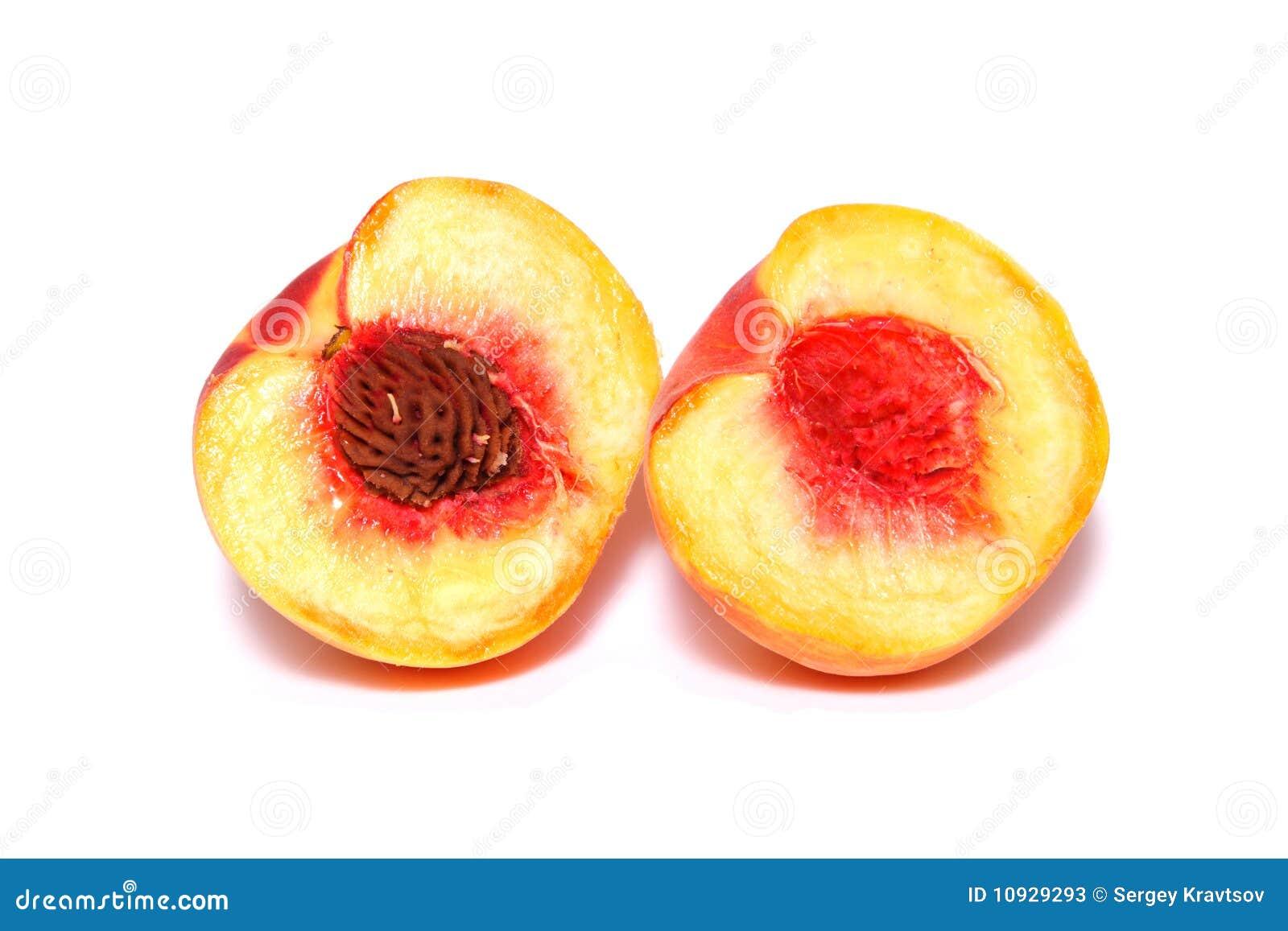 помадка персика