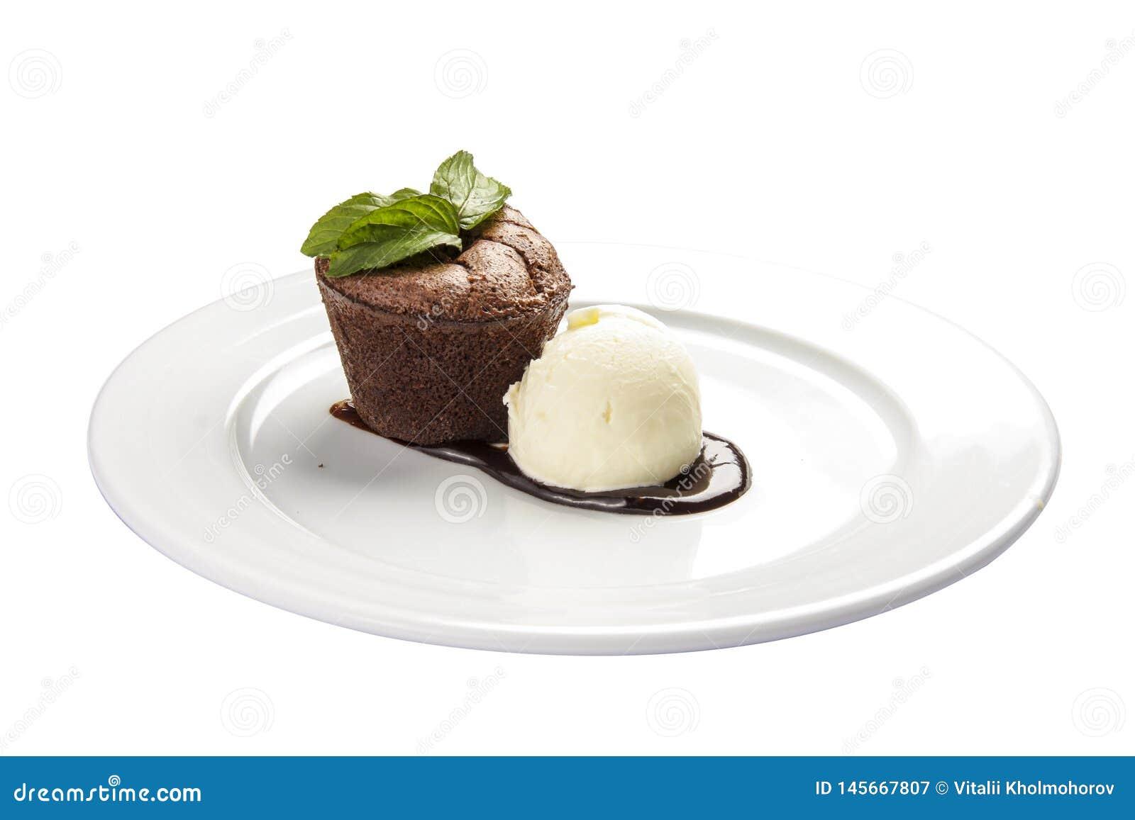 Помадка шоколада