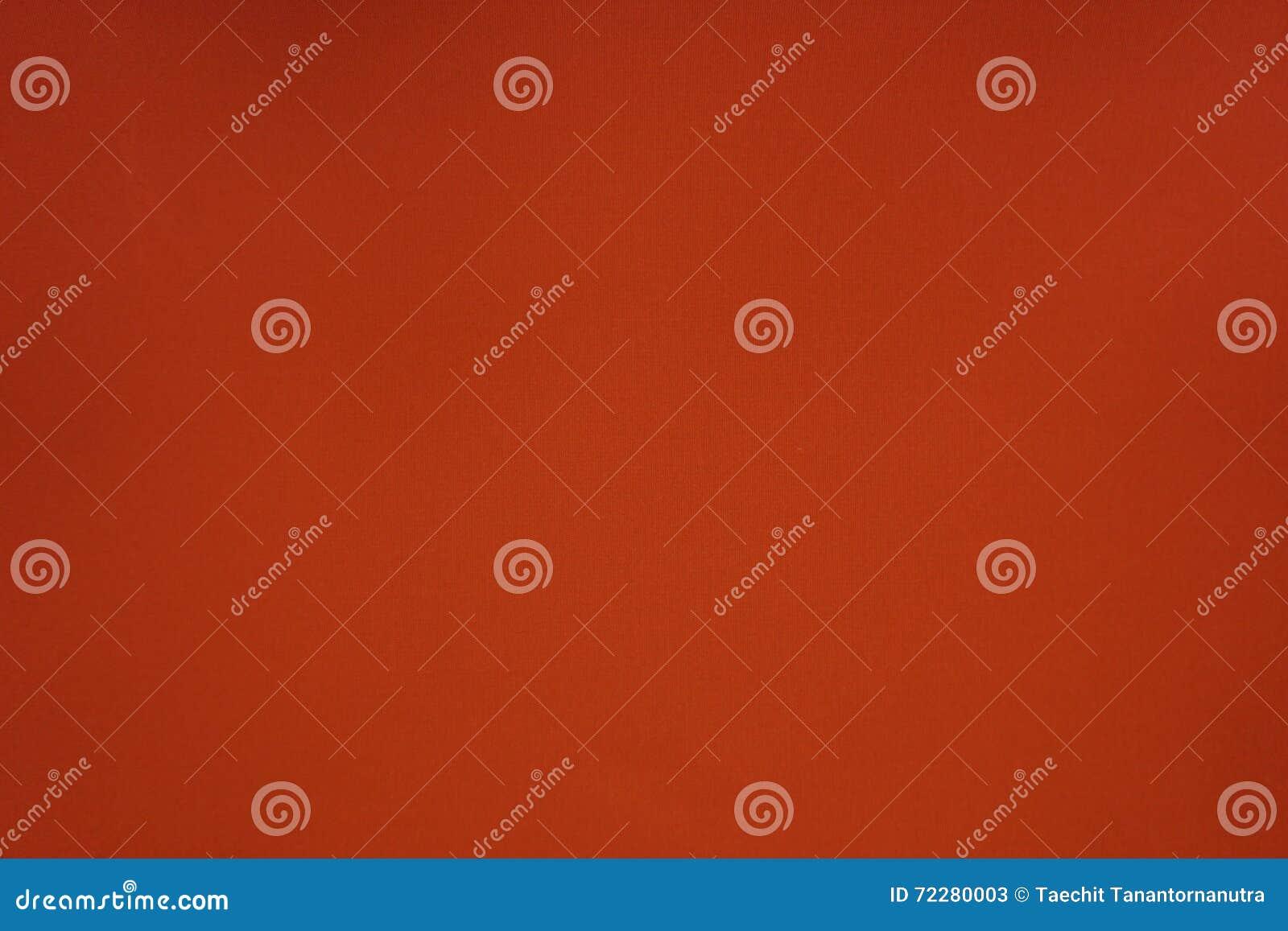 Download Померанцовая текстура ткани Стоковое Изображение - изображение насчитывающей тканье, деталь: 72280003